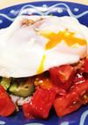 タイ料理ガパオ飯 鶏そぼろ&バジル