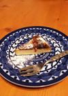 オーブンいらず☆簡単チーズケーキ