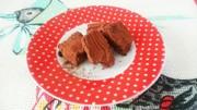 ココナッツオイルと純ココアで生チョコ♪の写真