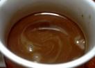 かなりいける☆コーヒーココア☆