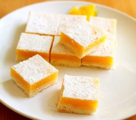 簡単☆レモンタルトクッキー