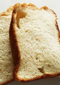 HB 食パン