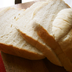 HB使用☆100%スペルト小麦パン