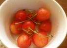 さくらんぼの美味しい食べ方