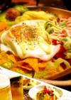 簡単うま〜*メキシカンタコスな牛肉サラダ