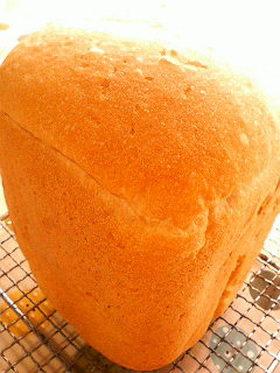 マジ超もっちもち☆HB☆ご飯deパン!!