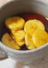 卵牛乳ゼラチン無し!鍋で作る豆乳プリン