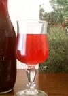 簡単!美味しい赤じそジュース