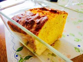 超低糖質パウンドケーキ!めちゃウマ♡