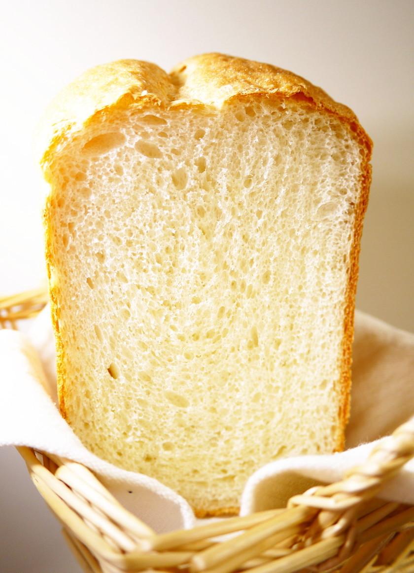 朝食に♪HB早焼き☆ソフトフランスパン