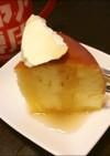 炊飯器でホットケーキパンケーキ