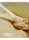 マシュマロde簡単アイス