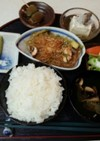 血管プラークダイエット食402(春雨煮)