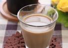 珈琲牛乳の素