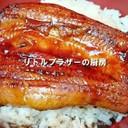 冷凍鰻の蒲焼き 解凍方法&美味しい食べ方