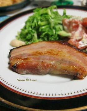 画像 : 【今日はコレ作ろう!】人気の《豚バラブロックレシピ ...
