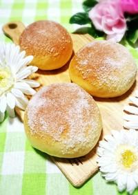 簡単 美味 トップシュガーパン