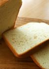 HB♡スペルト小麦で高級ホテル風食パン♡