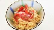 簡単うまい☆イタリアン卵かけご飯の写真