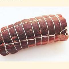 プティ・サレ(豚バラ肉の塩漬け)