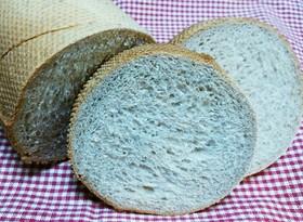 ぜんざいラウンドパン