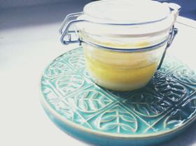 ✾簡単レモンの砂糖漬け✾