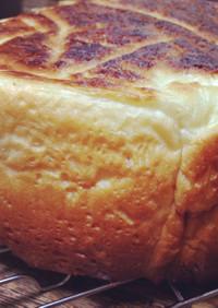 《ストウブ》オーブン不要ミルクちぎりパン