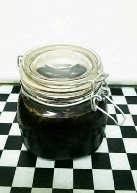 酢大豆【黒豆】炊飯器で黒豆を炊く