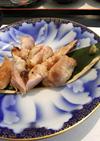 手間いらず☆鶏胸肉の味噌漬け焼き