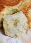 ♡炊飯器で簡単はちみつバターパン♡
