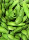 新潟発 枝豆をフライパンで蒸す茹で方