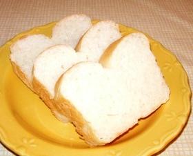 柔らか~い♪手ごねでダ○ルソフト風食パン