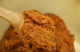 【みそ屋が教える】手作り味噌の作り方
