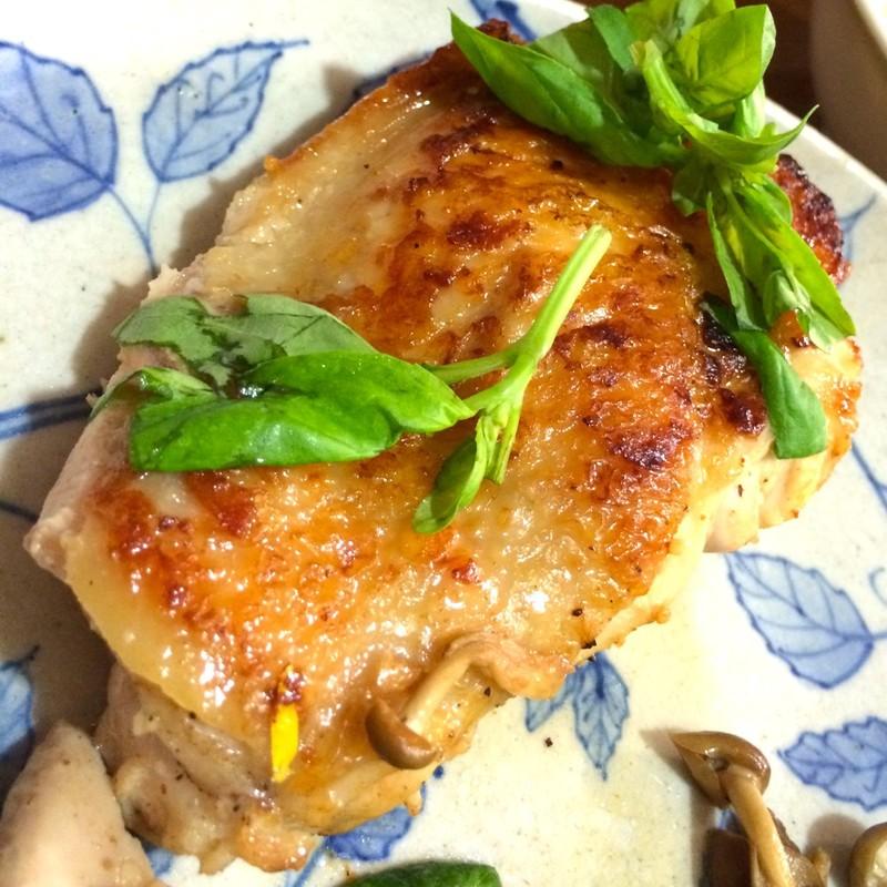 鶏 胸 肉 サラダ チキン レシピ 人気 1 位 蒸し鶏のレシピ・作り方 【簡単人気ランキング】 楽天レシピ