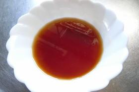寿司酢(合わせ酢)