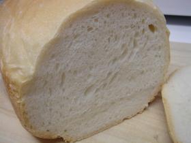 ホシノ天然酵母deフランス食パン♪