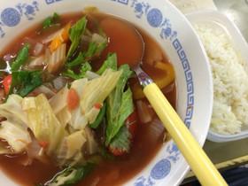 脂肪燃焼スープの作り方です!