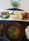 血管プラークダイエット食498(さんま)