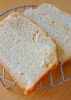 大豆粉パンMでグルテン無しのずっしりパン