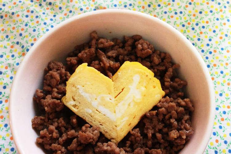 ご飯 バレンタイン バレンタインの日のご飯メニュー!彼も喜ぶ手作りレシピを紹介!