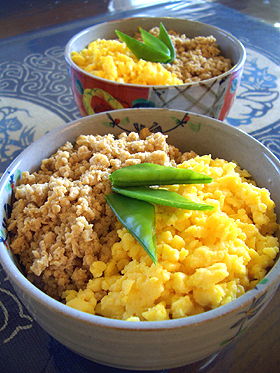 【簡単 レシピ 人気】安い! 早い! 簡単! おすすめの人気の夕飯お弁当レシピ