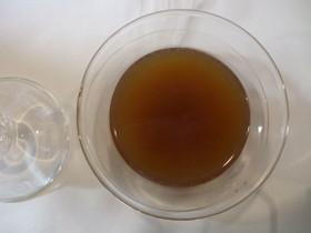 喉風邪の漢方茶♪愛知県豊田市の漢方薬局