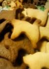 簡単!さくさく基本の型抜きクッキー