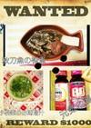 秋刀魚の梅煮、大根と小松菜のお味噌汁