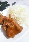 炊飯器で簡単☆鶏もも肉のうま煮