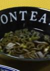 超簡単♪誰でもできる中華スープ