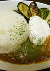 レトルト☺お洒落な焼き野菜カレー☺