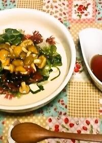 簡単手作りコラーゲン豆腐?!