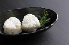 日本人の主食、米で便秘解消なるか?お通じに困ったらぜひお試しを♡