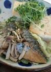 カメリナオイルと豆腐で美活ダイエット